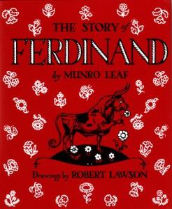 Ferdinand-Cover-246x300
