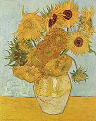 van_gogh_sunflowers_sm