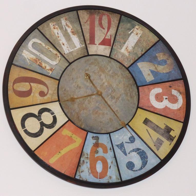 clock-512151_1280